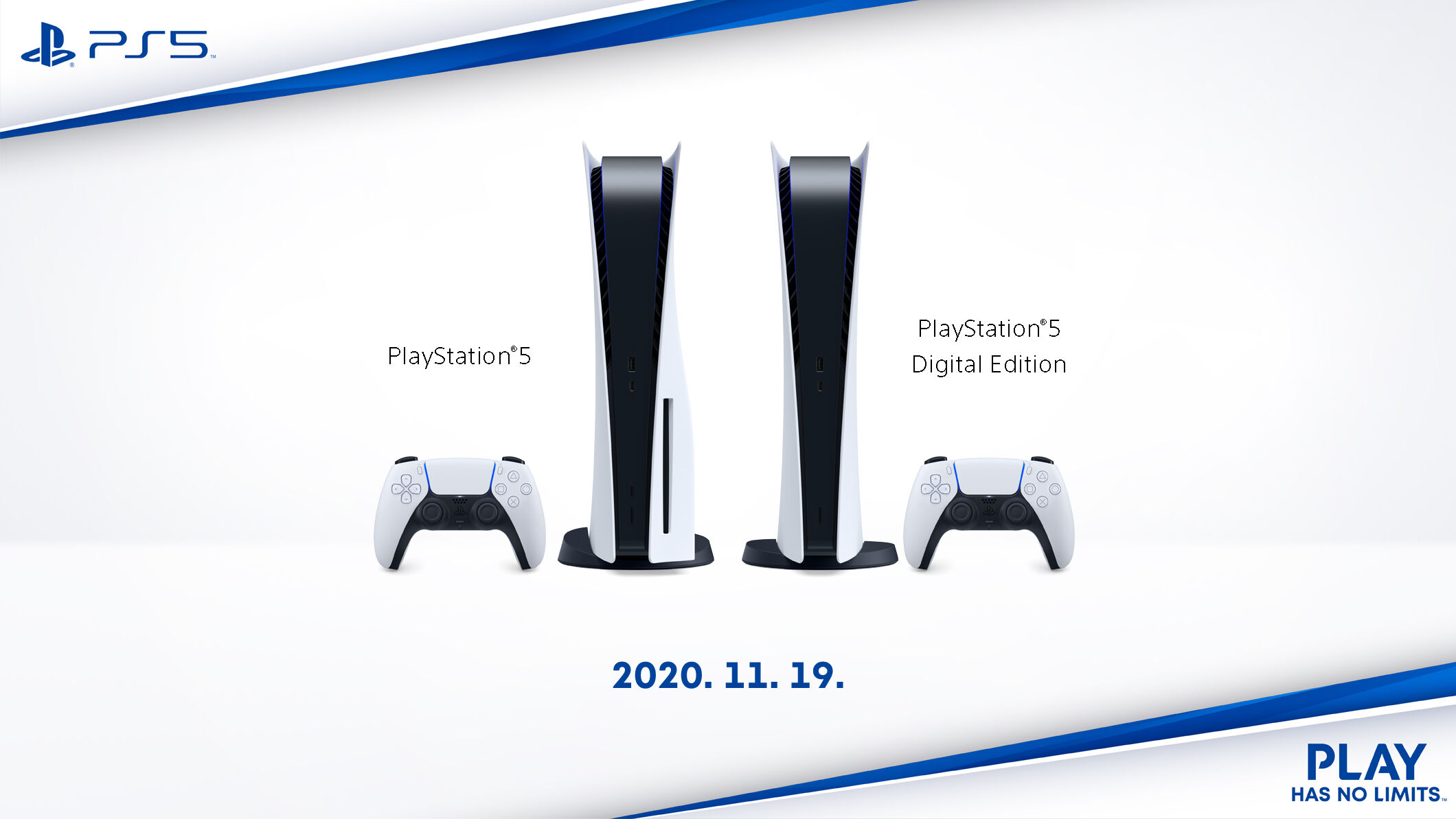 PlayStation5®