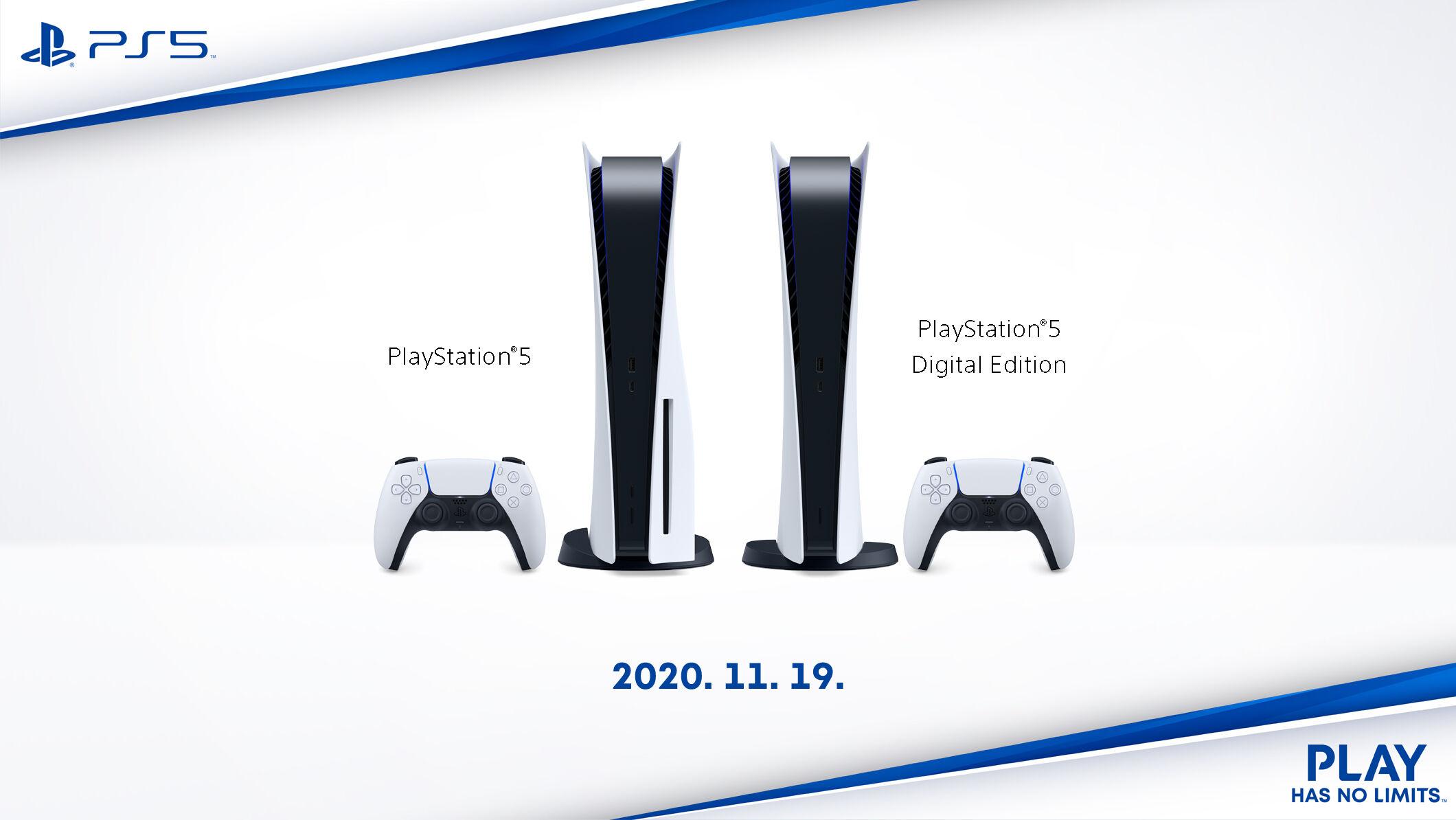 PlayStation5®