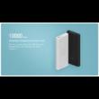 Xiaomi Mi Wireless Power Bank vezeték nélküli külső akkumulátor (VXN4269GL)