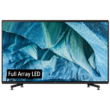 SONY KD-85ZG9B MASTER Series 8K HDR TV