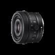 Sony SEL-24F28G - FE 24 mm F2.8 G objektív