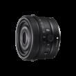 Sony SEL-40F25G - FE 40 mm F2.5 G objektív