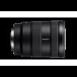 Sony E 16-55 mm F2.8 G (SEL-1655G)
