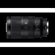 SONY SEL-70350G E-mount objektív