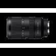 SONY E 70-350 mm F4.5-6.3 G OSS (SEL-70350G)