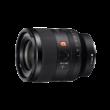 Sony SEL-35F14GM - FE 35 mm F1.4 GM objektív