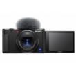 ZV-1 vlog kamera