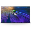 Sony XR-83A90J BRAVIA XR, MASTER SERIES, OLED, 4K, HDR GOOGLE TV