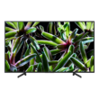Sony KD-43XG7096B 4K Ultra HD Android TV