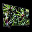 Sony KD-43XG7096B 4K Ultra HD Smart TV