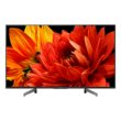 Sony KD-43XG8396B  - AKCIÓS !