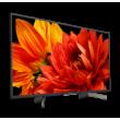 Sony KD-43XG8396B 4K Ultra HD Android TV