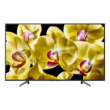 Sony KD-49XG8096B 4K Ultra HD Android TV