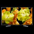 Sony KD-49XG8196B 4K Ultra HD Android TV