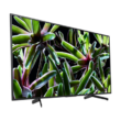 Sony KD-55XG7005B 4K Ultra HD Android TV