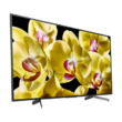 Sony KD-55XG8096B 4K Ultra HD Android TV