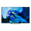Sony KD-65AG8B 4K HDR Android OLED TV