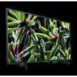 Sony KD-65XG7096B 4K Ultra HD Smart TV
