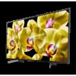 Sony KD-65XG8096B 4K Ultra HD Android TV