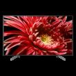 SONY KD-85XG8596B 215CM 4K ULTRA HD ANDROID TV