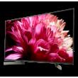 Sony KD-85XG9505B  215cm 4K Ultra HD Android TV