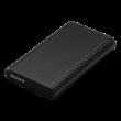 Sony SL-E1BEU - 960GB Külső SSD