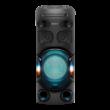 Sony MHC-V42D Vezeték nélküli Bluetooth® partihangsugárzó