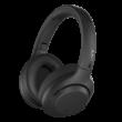 Sony WH-XB900N - Fekete