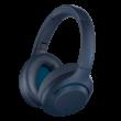 Sony WH-XB900N - Kék