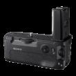 Sony VG-C3EM - Függőleges markolat