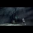 Sony RETURNAL (PS5)