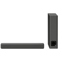 Sony HT-MT300 - Soundbar - Akciós !