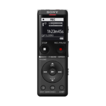 SONY ICD-UX570 DIGITÁLIS DIKTAFON
