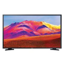 Samsung UE32T5302 Smart FHD TV