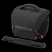 Sony LCS-SC8 - Fotós táska