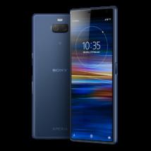Sony Xperia 10 PLUS Dual / Navy Blue L4213