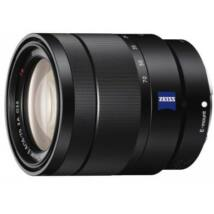 Sony SEL-1670Z - Carl Zeiss objektív