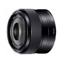 Sony SEL-35F18 - 35mm Primobjektív