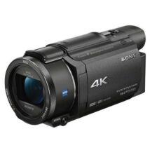 Sony FDR-AX53 4K Handycam