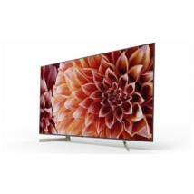 Sony KD-55XF9005B 4K HDR Android TV