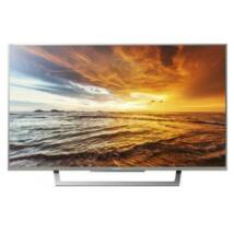 Sony KDL-32WD757 Full HD Smart TV