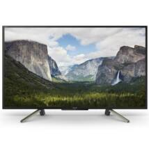 Sony KDL-43WF665B Full HD Smart TV