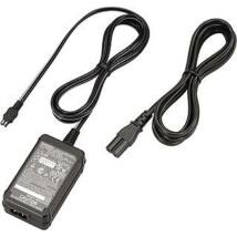 Sony AC-L200  hálózati adapter/töltő