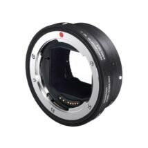 Sigma MC-11 Sony E / Canon EF bajonett adapter (89E965)