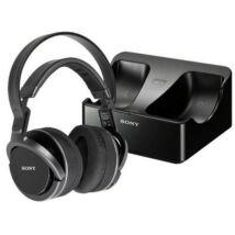 Sony MDR-RF855RK AKCIÓS !