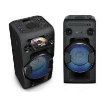 Sony MHC-V11 - AKCIÓS !