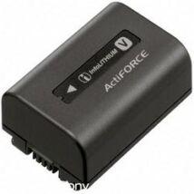 Sony NP-FV50A Akkumulátor