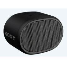 Sony SRS-XB01 Fekete