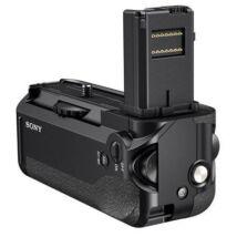 Sony VG-C2EM