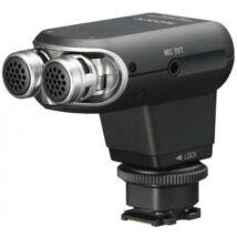 Sony ECM-XYST1M sztereó mikrofon